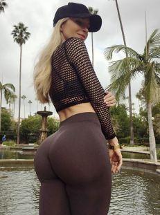 Amanda Elise Lee 038