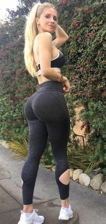 Amanda Elise Lee 041