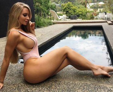 Amanda Elise Lee 055