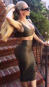 Amanda Elise Lee 057