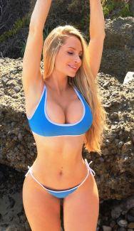 Amanda Elise Lee 062
