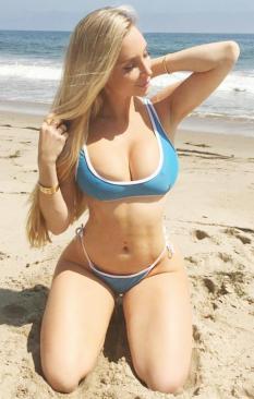 Amanda Elise Lee 070