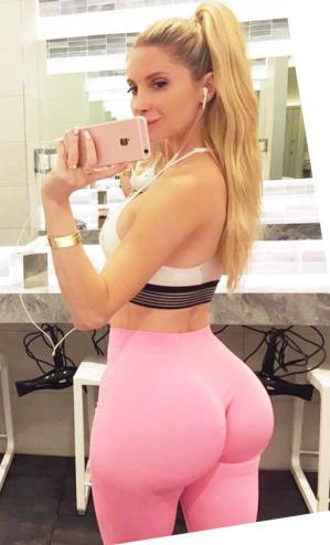 Amanda Elise Lee 072