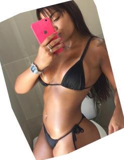 Carol Cavalcante 009