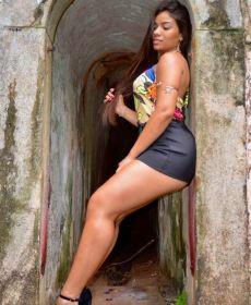 Carol Cavalcante 015