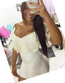 Carol Cavalcante 018