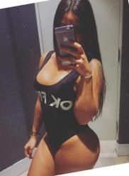 Carol Cavalcante 022