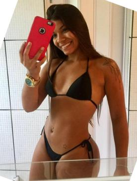 Carol Cavalcante 025