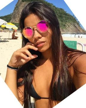 Carol Cavalcante 027