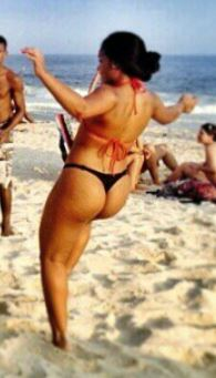 Carol Cavalcante 036