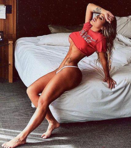 Karoline Schwonke 028