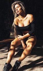 Karoline Schwonke 062