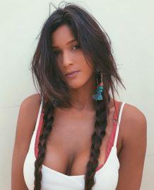 Mariana Borges 018