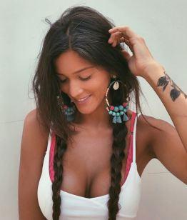 Mariana Borges 019