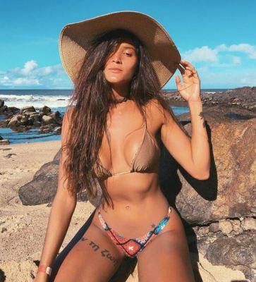 Mariana Borges 030