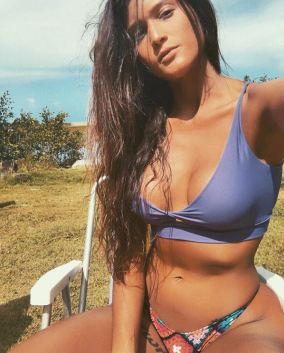 Mariana Borges 039