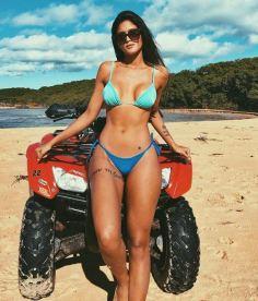 Mariana Borges 041
