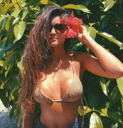 Mariana Borges 050