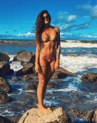 Mariana Borges 065