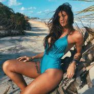 Mariana Borges 077