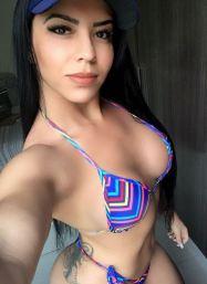 Bruna Vida 017