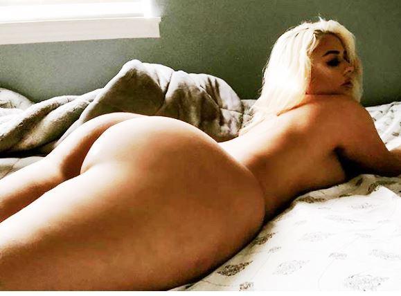 Audrey Blake 057