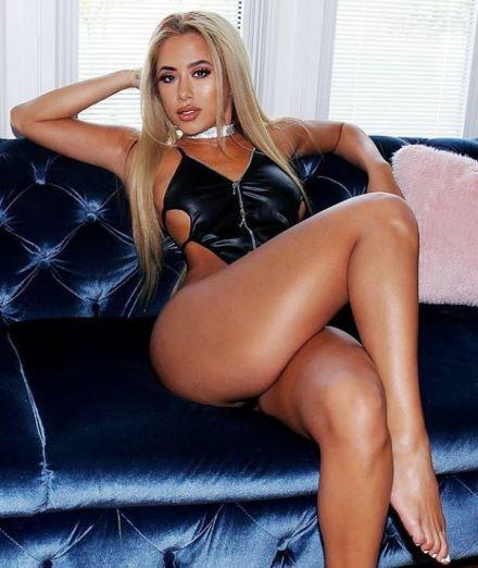 Jasmine Chiquito 048