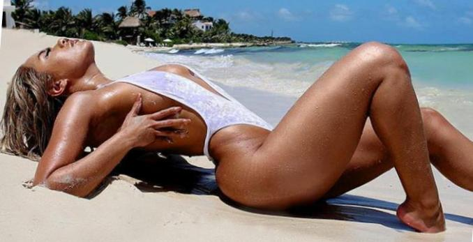 Jasmine Chiquito 064