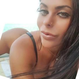 Luana Caetano 026