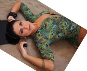 Luana Caetano 033
