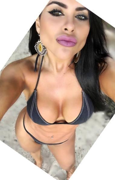 Luana Caetano 091