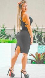 Larissa Wambier 063
