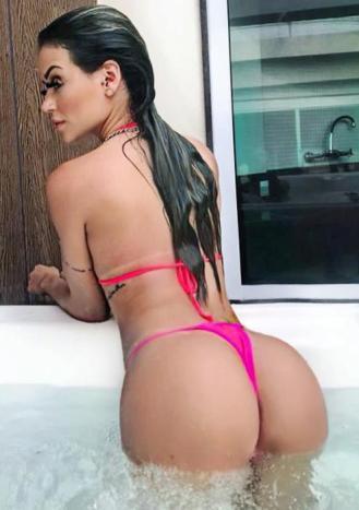 Kellyn Ramos 063