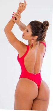 Monique Rizzeto 062