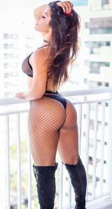 Monique Rizzeto 064
