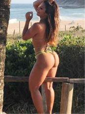 Monique Rizzeto 071