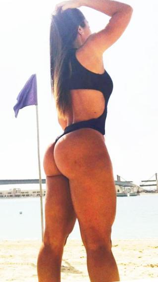 Monique Rizzeto 076