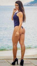 Monique Rizzeto 086