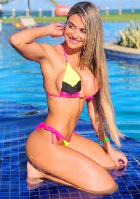 Amanda França 020