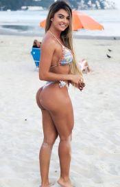 Amanda França 021