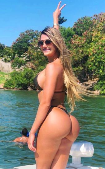 Amanda França 028