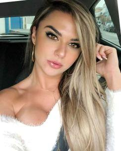 Amanda França 031