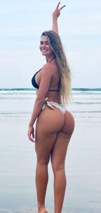 Amanda França 066