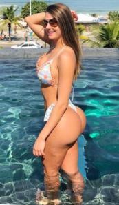 Amanda França 070