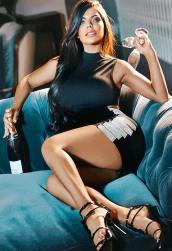 Suzy Cortez 081