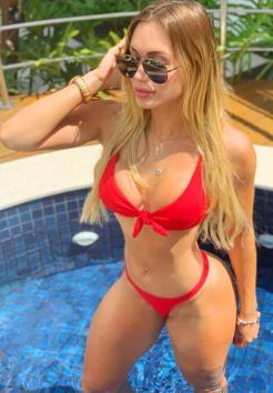 Bárbara Pedroso 012