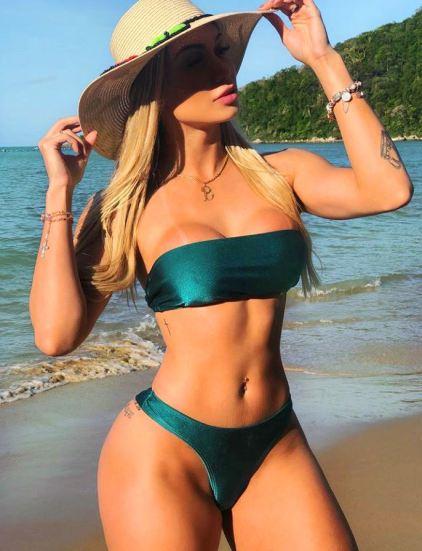 Bárbara Pedroso 026