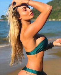 Bárbara Pedroso 028