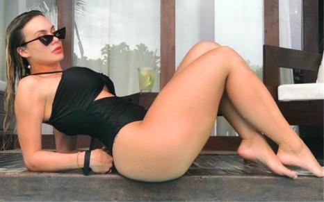 Bárbara Pedroso 042