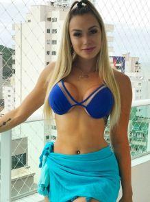Bárbara Pedroso 072